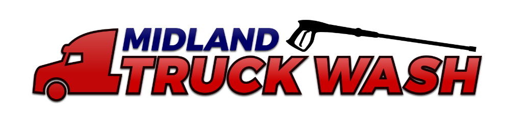 Midland Truck Wash